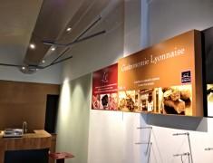 Comptoir Malartre Lyon – Quai St Antoine